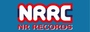 NRC Web Shop